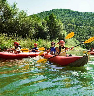 Water-Sports-Kayaking-Near-Asheville-Square