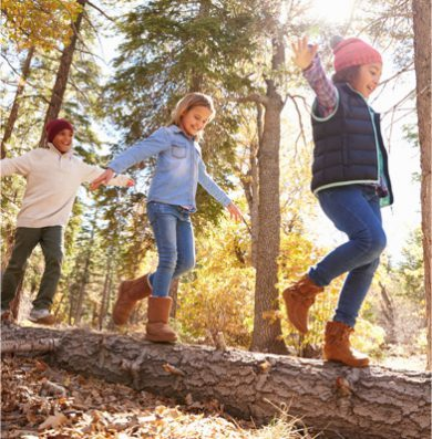 easy-hikes-for-kids