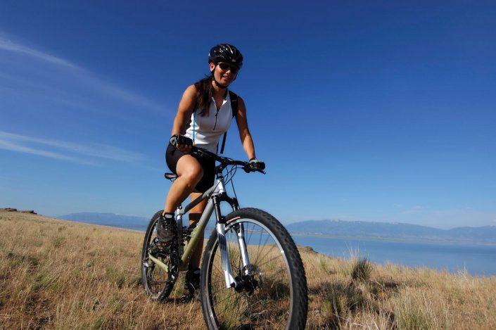 biking-trails