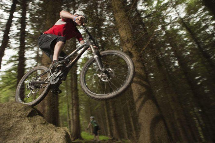 bike-and-stay-near-brevard-nc
