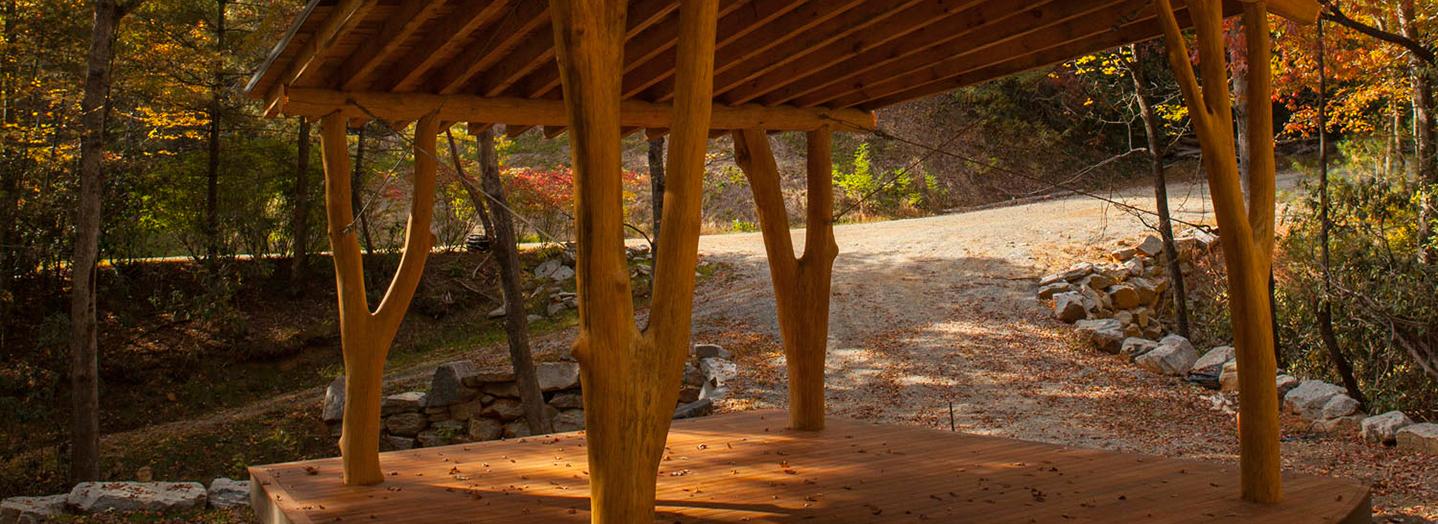 outdoor-events-pavilion