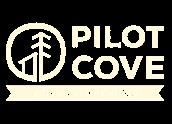 Pilot Cove