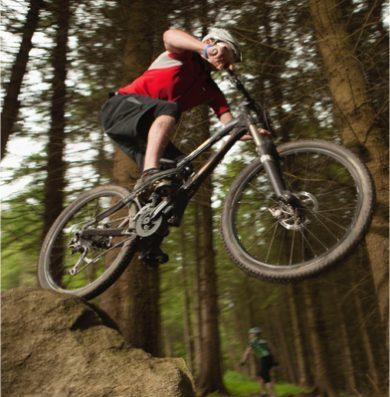 biking adventures 2
