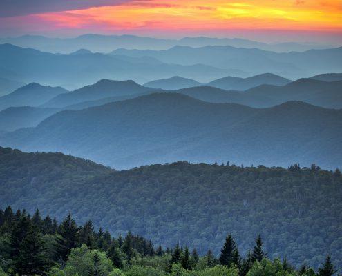 blue-ridge-mountains-37