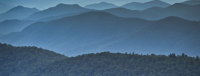 blue-ridge-mountains-37