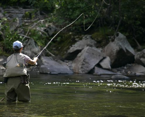 fly fishing 3