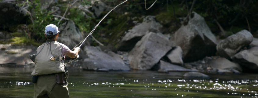 fly-fishing-wnc