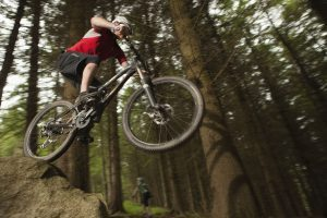 mountain-bike-and-stay-near-brevard-nc