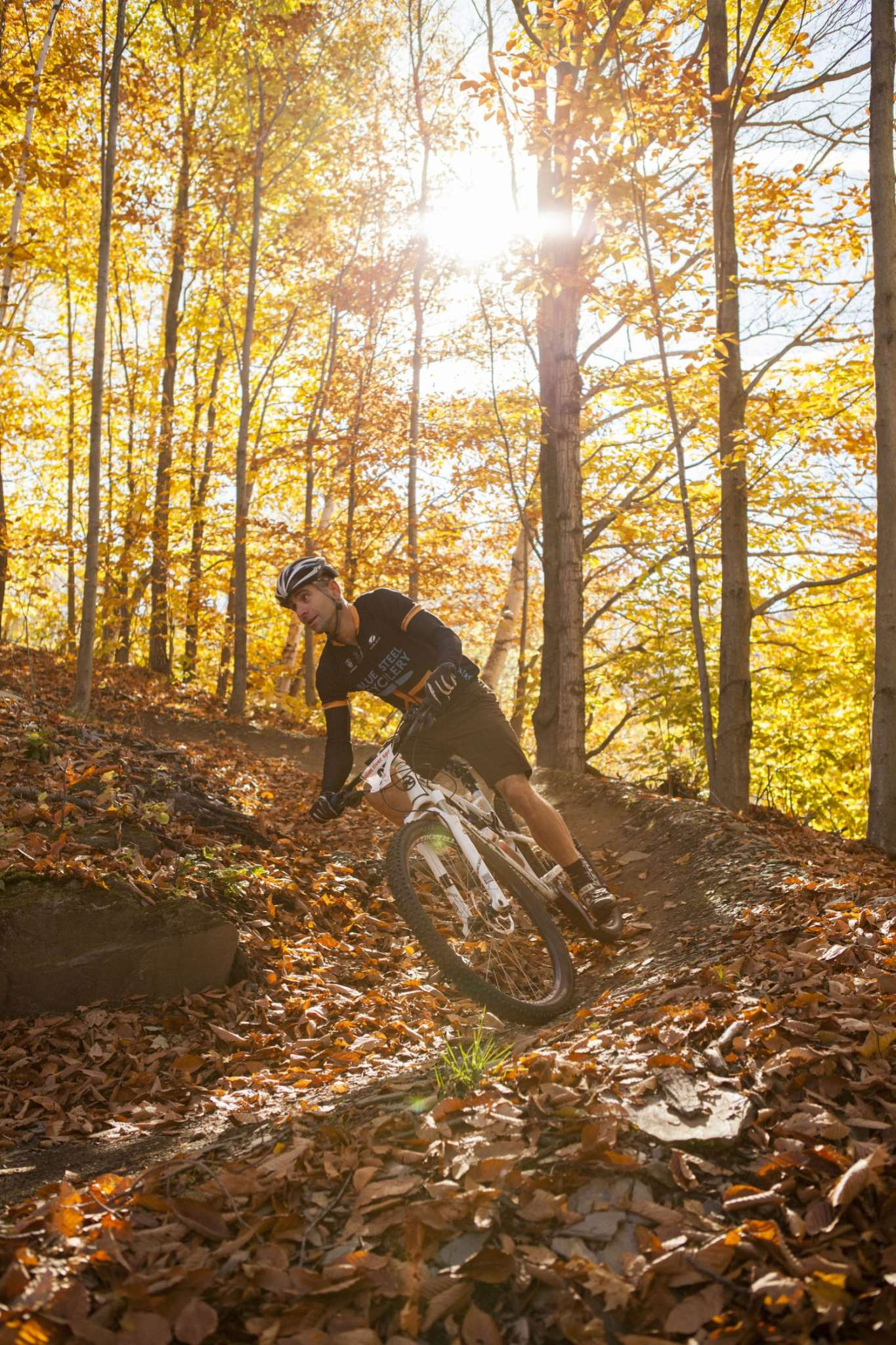 mountain-biking-01