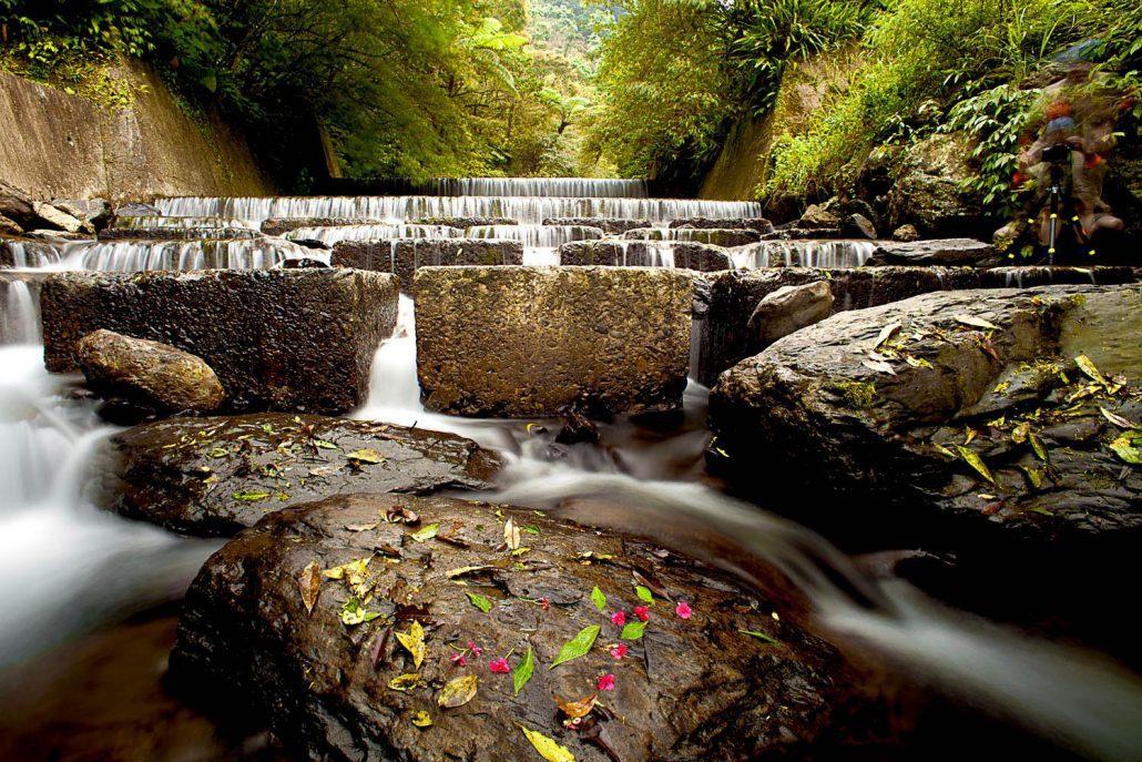 waterfalls-35