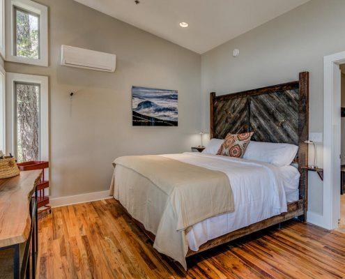 319 Gateway Junction Dr - bedroom