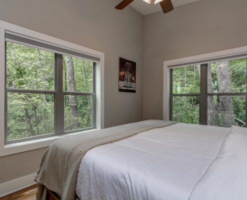 71 Wilderness Trail Rd - bedroom