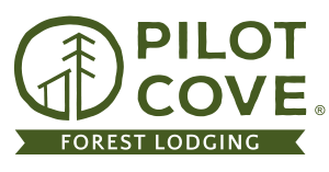 Pilot Cove Logo-01