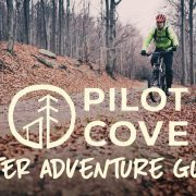 Pilot Cove Winter Adventure Guide-01