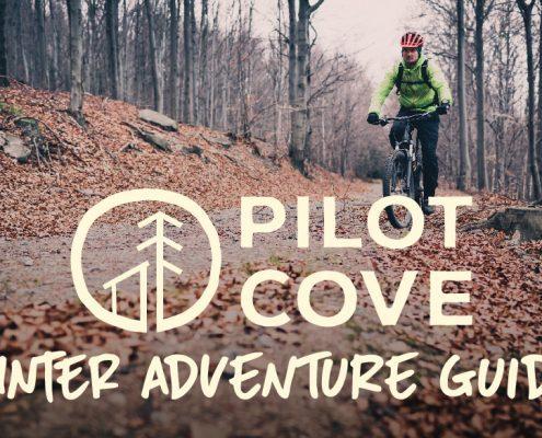 Pilot Cove Winter Adventure Guide-01
