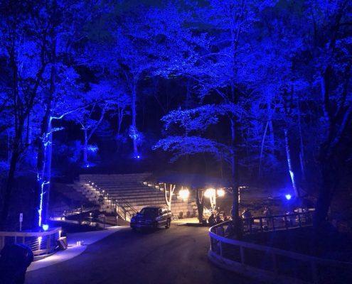 Pilot Cove Amphitheater