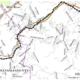 Ecusta Trail Map