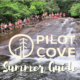 2021 Guide to Summer in Pisgah